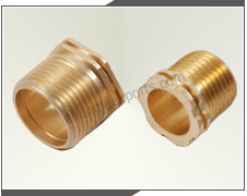 Female Inserts PPR Fittings